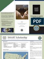 SMART Brochure