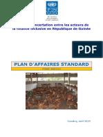 plan-daffaires-standardisé-ferme-avicole-22-04-transmise