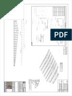 04_detalle escalera y cercha cubierta (1).pdf