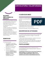 20190729 Perfil de voluntarios BM CREA.pdf