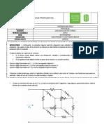 jdcortor_Semana 6 Ejercicios Propuestos (2).docx