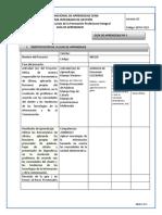 gfpi-f-019_formato_guia_aprendizaje TICS.docx
