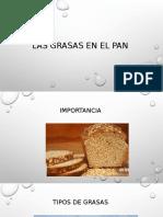 panaderia 3