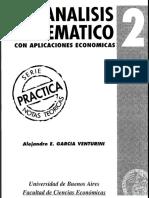 G-0050-2020.pdf