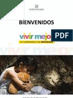 Abuso y violencia sexual.pdf