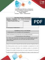 Formato - Fase 2 - Delimitación (1) (3).docx