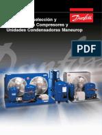 Danfoss Maneurop HCM.pdf