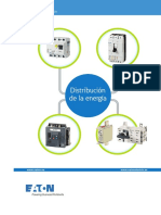 Automaticos Moeller.pdf