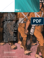 07 - World War I(1).pdf