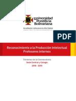 Conv_Producción_Intelectual_2018v2.pdf