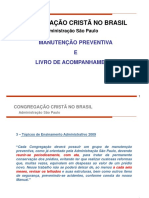 1_5111990970438647840.pdf