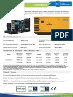 APD300C-6 Brochure Rev1