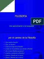 Clase 2 FILOSOFÍA.pptx