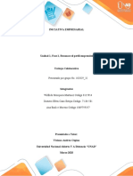 102029_32 Fase 2- Trabajo_colaborativo