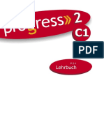 Progress2_Combo