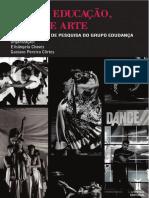 Capitulo_de_libro_AS_DANCAS_DE_SALAO_QUE.pdf
