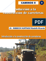 01.00-CLASE-INTRODUCTORIA-CAMINOS-II.pdf