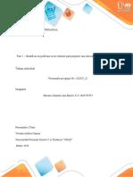 Fase 2 - Identificar un problema en mi entorno para proponer una solución innovadora.docx