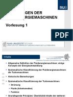 Vorlesung1.pdf