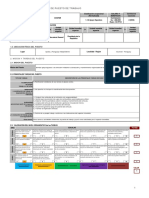 perfil_de_chofer_21_10_2015_01_11.pdf