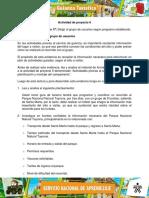 Evidencia_1_Folleto_Brindar_Informacion_al_Grupo_de_Usuarios