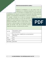 FICHAS MIXTAS 5 - Tesis 1.docx