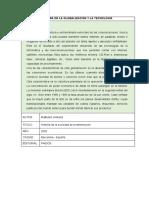 FICHAS MIXTAS 6 - Tesis 1.docx