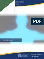 actualizacionenatropometria-acreditacionISAKnivel1.pdf
