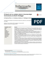 1665-7063-eu-12-03-00144.pdf
