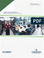Emersion Installation Manual.pdf