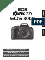 eos-rebelt7i-800d-bim-3l.pdf