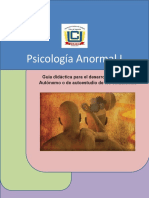 guia ANORMAL I.docx