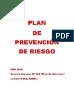 Plande Riesgo 2018.docx