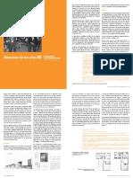 Dialnet-MemoriasDeLosAnos50-3660367.pdf