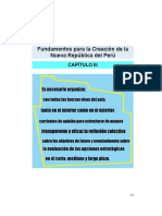 CAP. III_DESARROLLAR UN PROYECTO INTEGRADOR PARA EL PERÚ