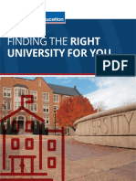 USNGE_Finding-the-Best-College_FINAL