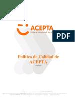 20180313-politicas-calidad.pdf