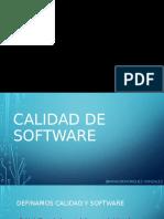 Atributos de calidad de software 1.0.pptx