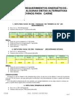 18-requerimientos_bovinos_carne.pdf