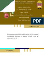 Navarro_Cinthia_U2T2a10.doc.pptx