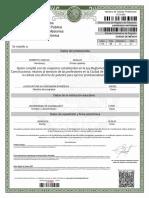1582220823888_CedulaProfesional.pdf