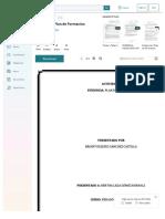dlscrib.com_actividad-2-plan-de-formacion