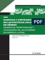 Género y territorio en AméricaLatina.pdf