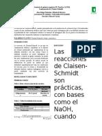 Condensación de Claisen-Schmidt.docx