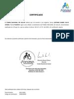 w2qVrF54IAsUPj5.pdf