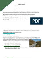 trabajo Elis Sociales...-convertido.pdf