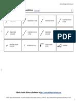 Simbolos_Adaptabilidad_Variabilidad.pdf
