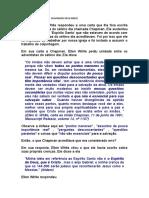 CARTA DE ELLEN WHITE A CHAPMAN EXPLICANDO.docx