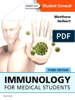 Matthew Helbert - Immunology for Medical Students-Elsevier (2016)-1-100-1-50.pdf