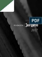 FJC-IA2017 (1).pdf